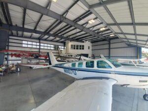AutoworX-Pro-Detailing-North-Carolina-High-Tide-Aviation-03