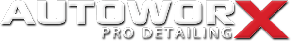AutoworX Pro Detailing Wilmington NC - Auto Detailing, Marine Detailing, RV Detailing Professionals