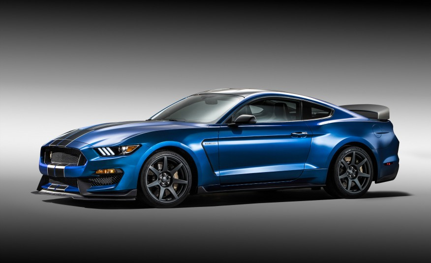 2016-Ford-Mustang-Shelby-GT350R-1011-876x535