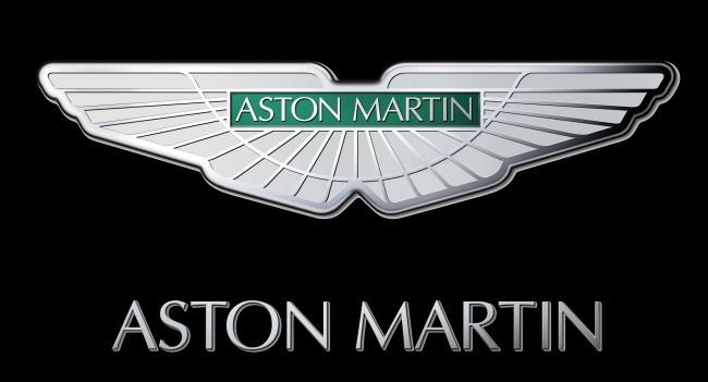 Aston Martin Vanquish 2017