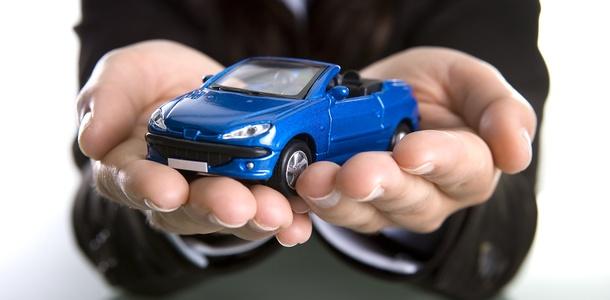 أفضل تأمين للسيارة