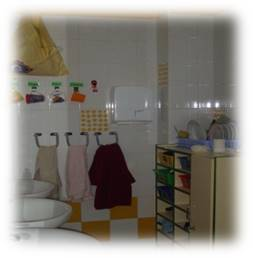 centro educativo3