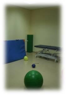 tratamientos2