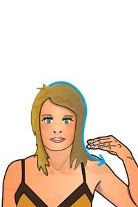 Autrement-Dit-Géraldine-SALVAGNAC (avatar)