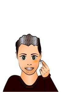 Autrement-Dit-Yoann-POMATA(avatar)