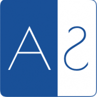 AutreSens Administration