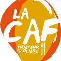 logo officiel La CAF (2)