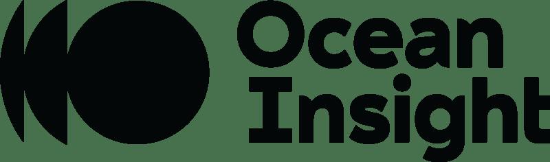 OceanInsight_logo