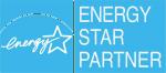 energy-star-logo-brand-font-product-png-favpng-rW2p2D3NeWKfY7mED198wj7HM.jpg