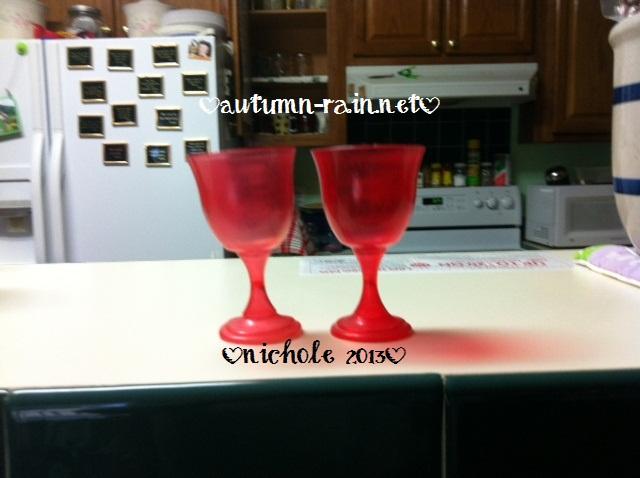 wineglassteasetwatermark
