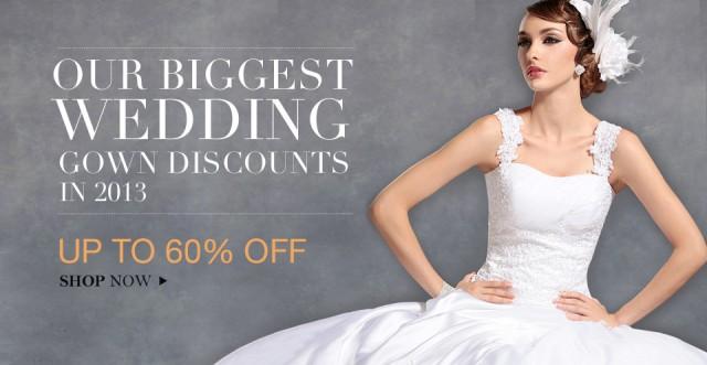 wedding-discount