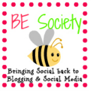 Friday Mix # 6 with Kinky-Cherries & BE-Society (@thebesociety)