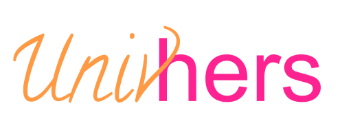 Univhers: A new Social Media Network you should check out to share your content!