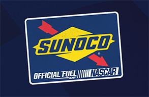 suncofuel5000