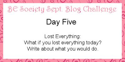 day5Sept