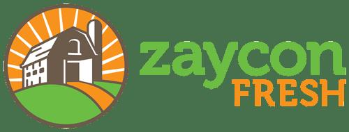 Zaycon_Horiz_sRGB