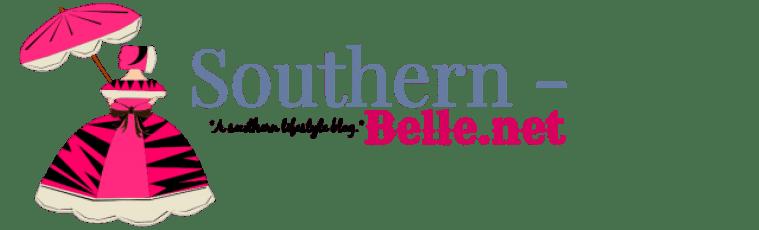 southernbellecardfinal(4)