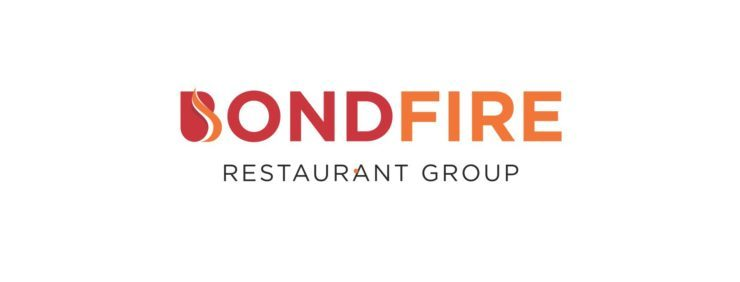 Bondfire-Logo-white-large
