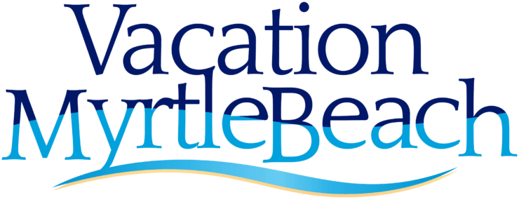 Press Release: Splash Into Summer Savings at Vacation Myrtle Beach Properties #vacationmyrtlebeach #pressrelease #myrtlebeach