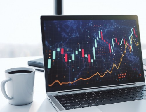 How To Start Investing With Zero Experience