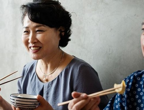 8 Singapore Dietary Guidelines You Must Know