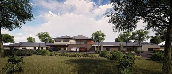 Aged Care Facilities Melbourne