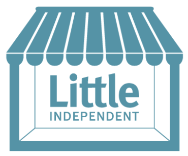 Little Independent