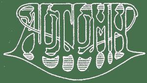 White Autumn logo