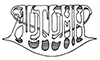 Autumn logo for paypal