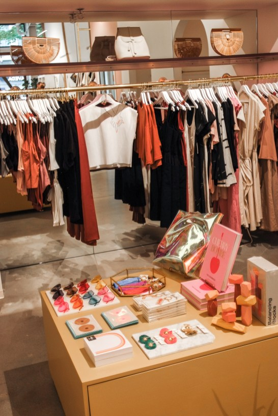 79a399c1 Best Seattle Boutiques for All of Your Festival Needs - AUTUMN SORELLE