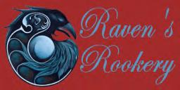 RavenRookery