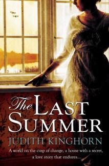 last-summer-newversion