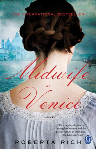midwife-of-venice2