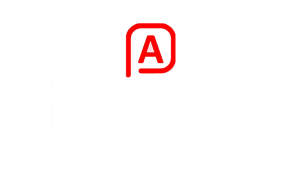 Camion Png
