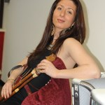 Orchestre Nathalie BERNAT
