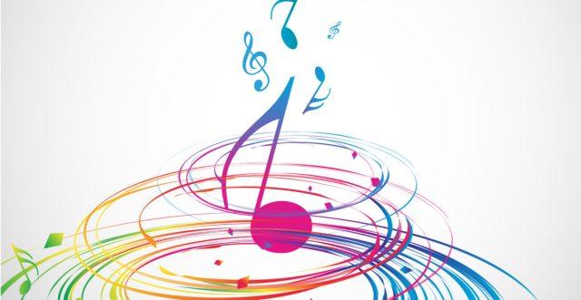 """Résultat de recherche d'images pour """"musicothérapie"""""""