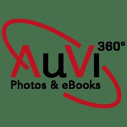 AuVi eBooks