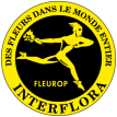 Interflora-Fleurop