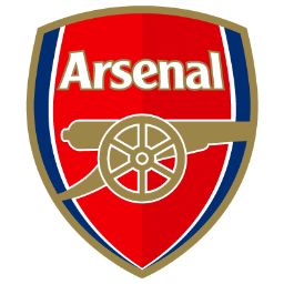 arsenal logo icon download british