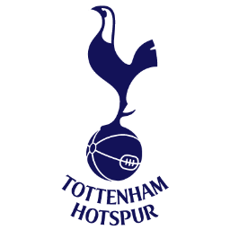Image result for tottenham logo png icon