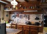 viager-maison-tinqueux-51430-marne-l800218992-004