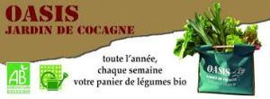 Actu aux6levains boulangerie Loire Saint Etienne Jardin oasis