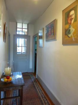 GDF corridor etag G15622