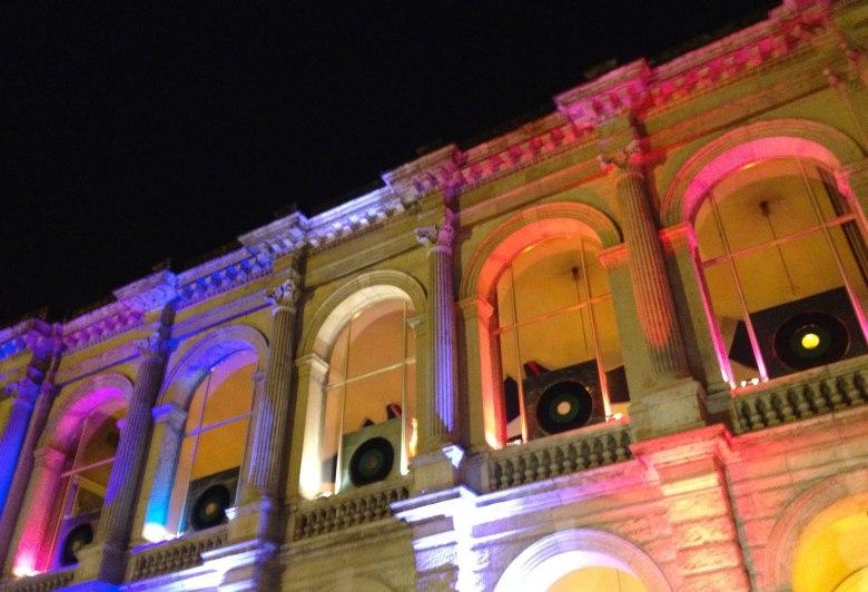 regenbogentheater