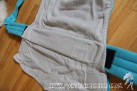 Mysol-version-Scartch-ceinture-dedans