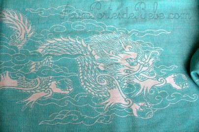 oscha-shui-long-sacrista-detail