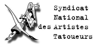 syndicat de tatoueurs à bayonne
