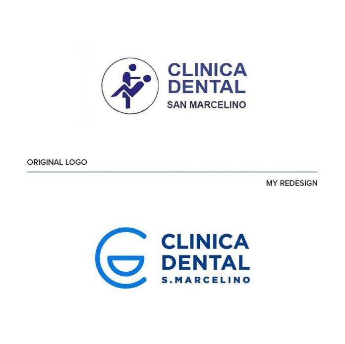 Clinical Dental San Marcelino