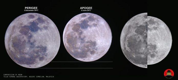 moon-supermoon-12-3-2017-comparison-Muzamir-Mazlan-Port-Dickson-Malaysia