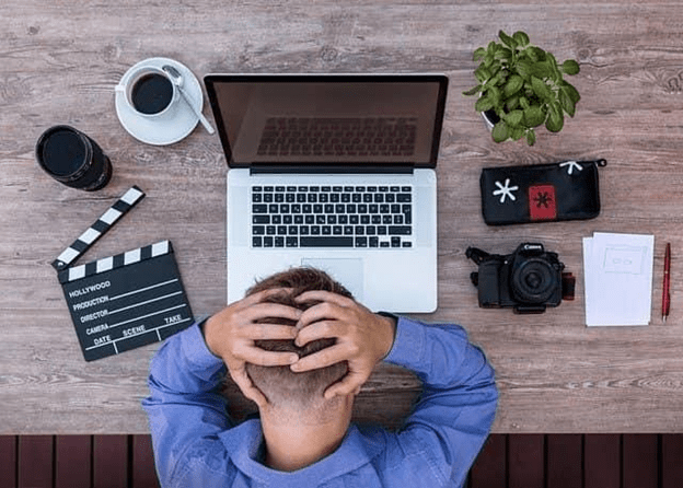 Effective Ways to Overcome Frustration